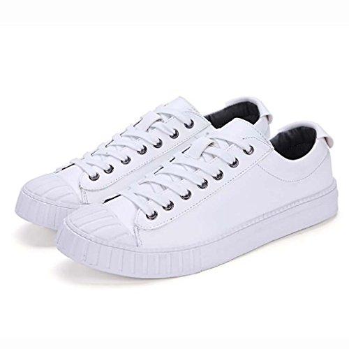 Para Zapatos Zxcv A Hechos Hombres Outdoor Shoes Clásicos Mano 6qnfxwBCz 05809f24cd58