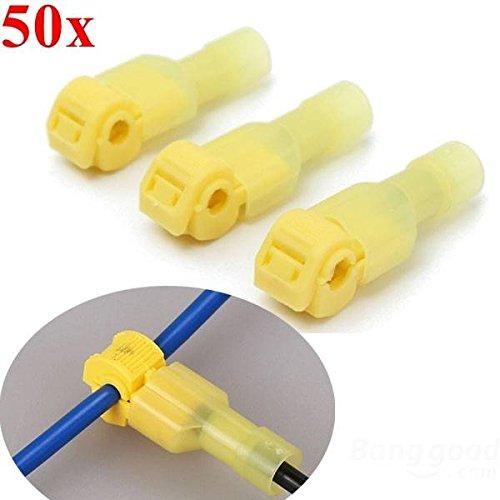 envoi-gratuit-100pcs-jaune-epissure-rapide-terminal-cosse-femelle-connecteur-faisceau-100pcs-yellow-