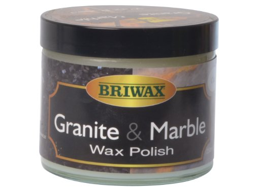 briwax-250ml-marble-and-granite-wax-clear