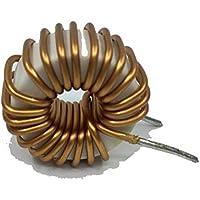 Induktionsring-Induktionsherde, magnetisch, 40 MH, 15 A