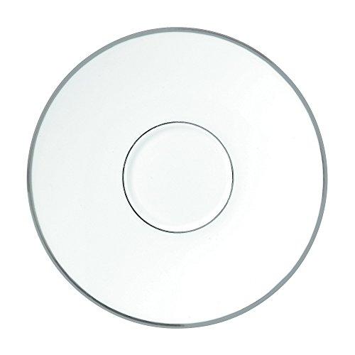 wedgwood-jasper-conran-platinum-lined-unterteller-teetassen-unterteller