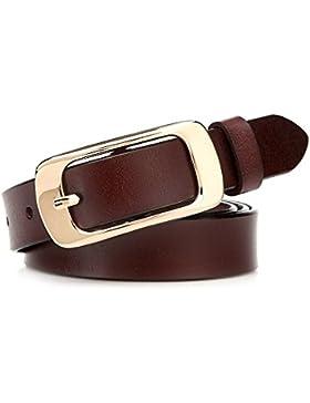 Tekon - Cinturón - para mujer