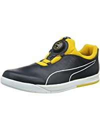 Puma Men's Rbr Disc Sneakers