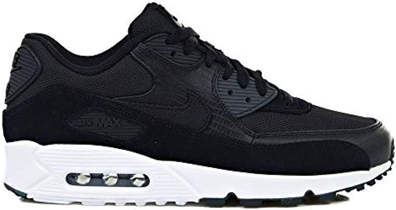 Nike, Air Max 90 Premium, Premium, Premium, scarpe da ginnastica, Uomo | eccellente  db01fd