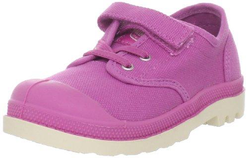 Palladium - Stivali Unisex per bambini Rosa (rosa)
