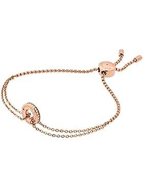 Michael Kors Damen-Armband MKJ6342791