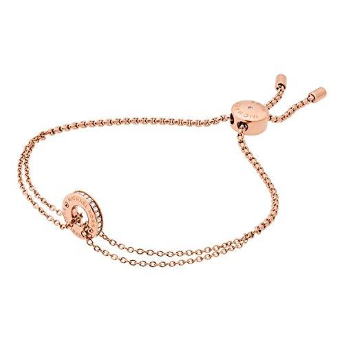 michael-kors-womens-bracelet-mkj6342791