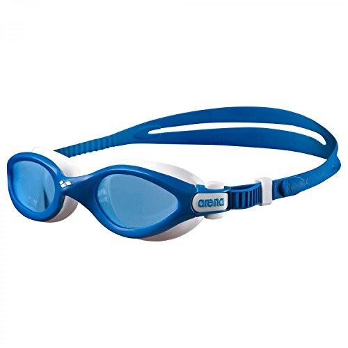 occhialini-adulto-unisex-arena-imax-3-blu-blu-bianco
