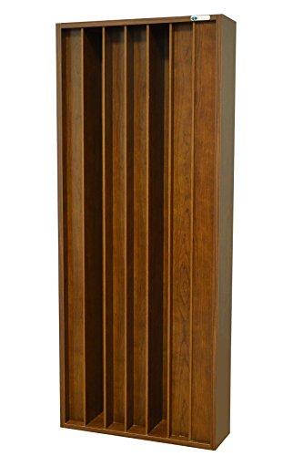 Gik Acoustics 700461538660Q7D diffusore–marrone