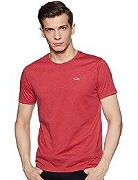 Max Men's Regular Fit T-Shirt