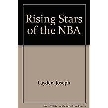 Rising Stars of the NBA