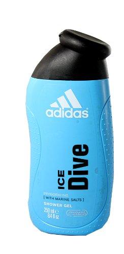 adidas Duschgel Ice dive