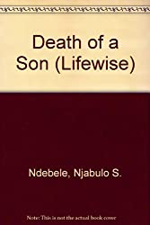 Death of a Son (Lifewise)