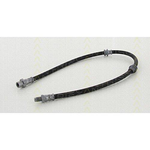 Triscan Can 8150 11245 de tuyaux & accessoires
