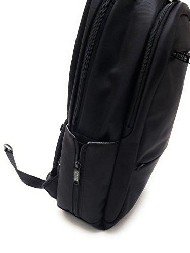 Zoom IMG-3 zaino porta pc viaggio bagaglio