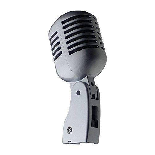 stagg-md-007-mgh-50s-60s-microfono-dinamico-cardioide-250-ohms-color-plateado