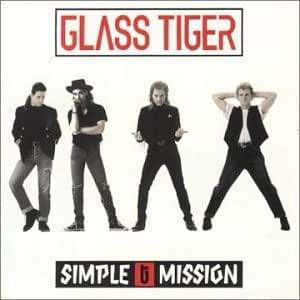 Simple Mission [Import anglais]