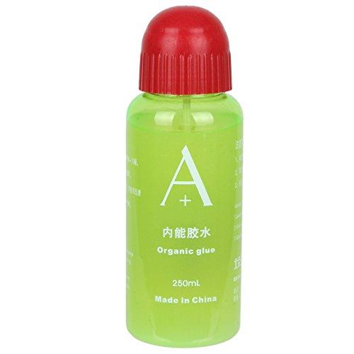 """'sanwei """"A + Colle Tennis de Table Organic Glue 250ml"""