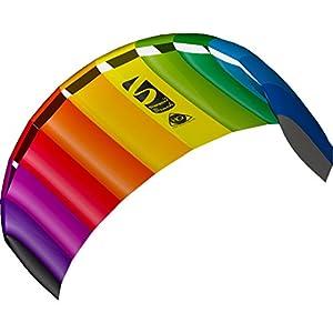 HQ Kites - Cometa (Wind Designs 11768250), 180/60cm
