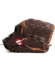 barnett GL-120 gant de baseball cuir de compétition outfield 12