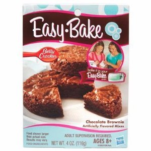 easy-bake-chocolate-brownie-dessert-mix-kids-oven