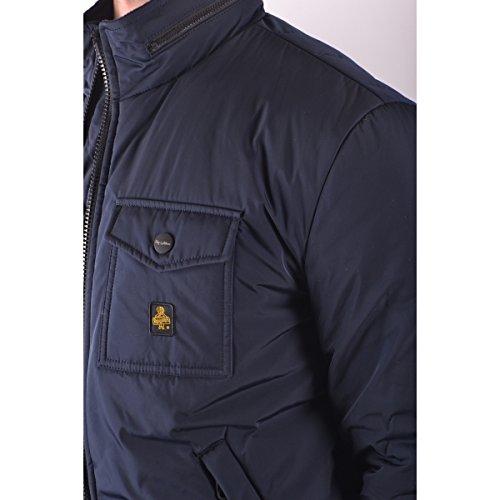 Refrigiwear Herren Sportjacke Hickory Dark Blue