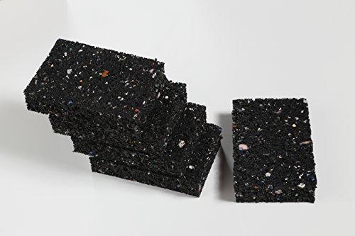 gummigranulat-terrassen-pads-gummis-20-mm-stark-fur-wpc-holz-terrassen-stelzlager-dielen-bau-fundame