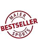 Maier-Sports-Herren-Wanderhose-Nil-8
