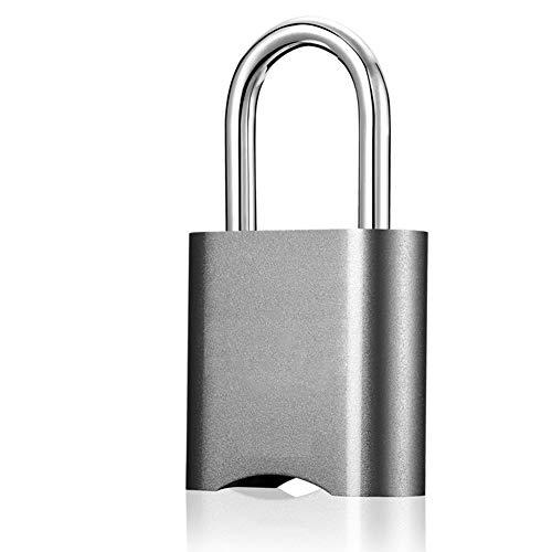 Lionina - Candado contraseña Bluetooth - Mando Distancia