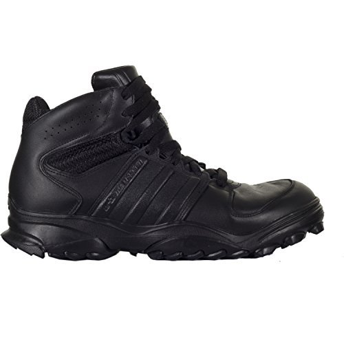 Adidas GSG 9.4 Military Boots