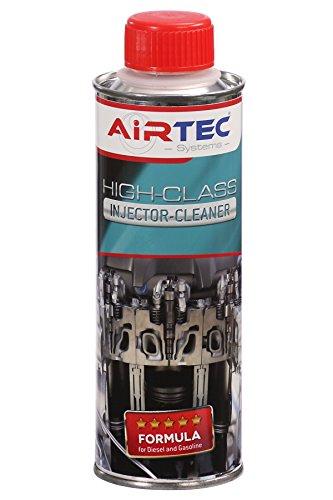 air-tec-high-class-injector-cleaner-kraftstoffsystem-reiniger-ats47300-300-ml