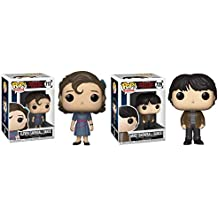 Amazon.es: pop stranger things