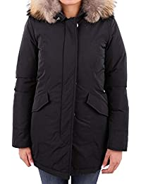 Woolrich WWCPS2604 Parka Mujer