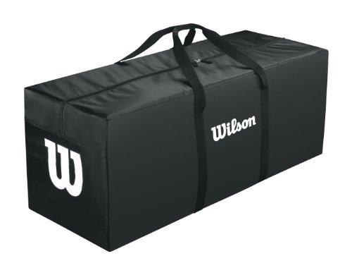 Wilson Equipment Bag -