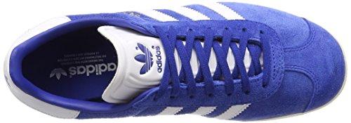 adidas Herren Gazelle Sneaker Blau