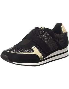 Versace Jeans Damen Ee0vrbsa2_e70026 Sneaker