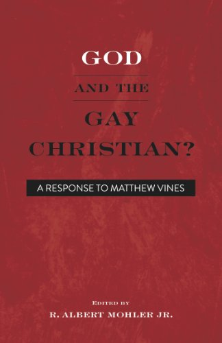 god-and-the-gay-christian-a-response-to-matthew-vines-conversant-book-1