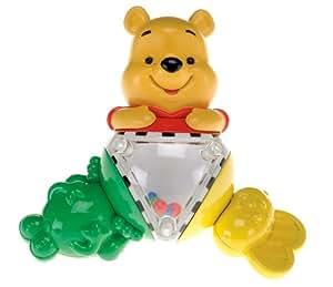 La Boule Rigolote Winnie