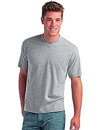 Hanes V-Kragen T-Shirts - V-Neck H5164