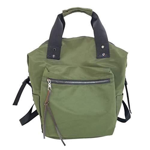 Mitlfuny handbemalte Ledertasche, Schultertasche, Geschenk, Handgefertigte Tasche,Frauen-Mädchen-feste wasserdichte Handtaschen-Schulter-Schulrucksack-Schultaschen-Umhängetasche