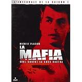 La Mafia : L'intégrale de la saison 1