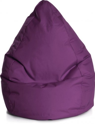 puf-brava-bean-bag-l-ca-120-litro-color-berenjena-para-ninos-pequenos