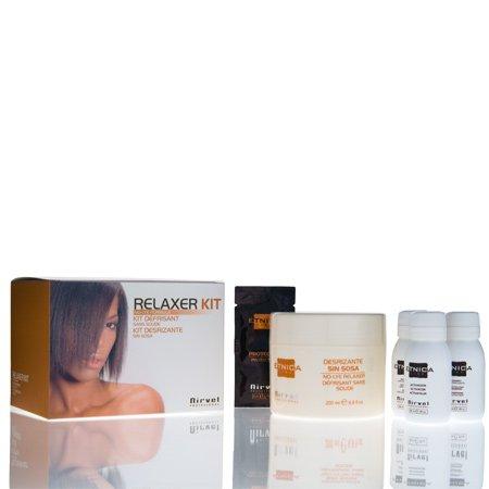 etnico-nero-relaxer-kit-no-lye-formula-piastra-per-capelli