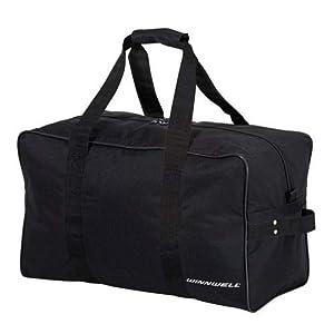 Winnwell Carry Bag Basic Senior