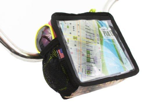 green-guru-gear-flash-stem-handlebar-bag-black-by-green-guru-gear