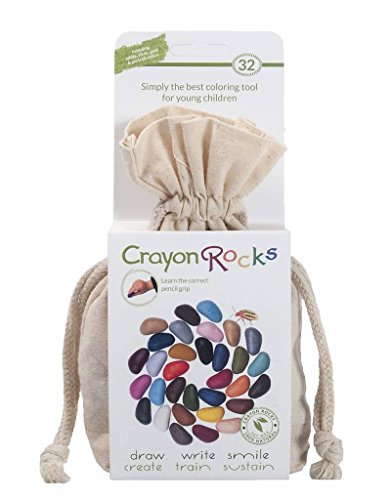 crayon-rocks-32-colours-in-a-muslin-bag