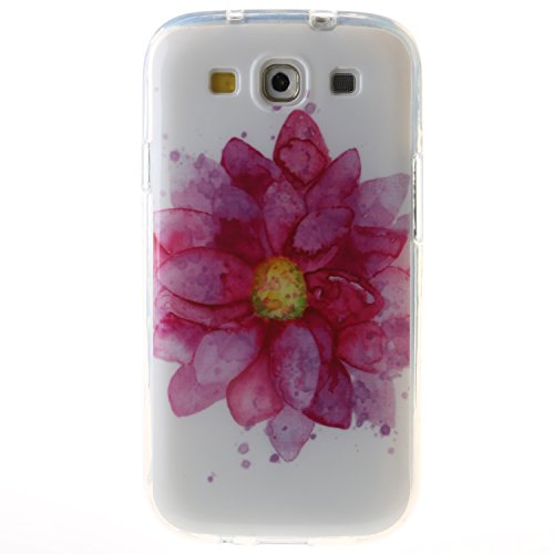 vogue-caser-para-samsung-smartphone-movil-funda-case-cover-carcasa-tpu-gel-skin-incluye-lapiz-capaci