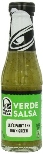 taco-bell-salsa-bottle-verde-75-ounce-pack-of-12-by-taco-bell