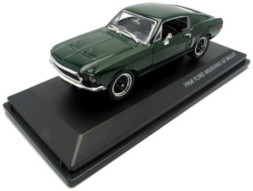 ford-mustang-gt-fastback-bullitt-steve-mcqueen-1968-143-die-cast-model-43207