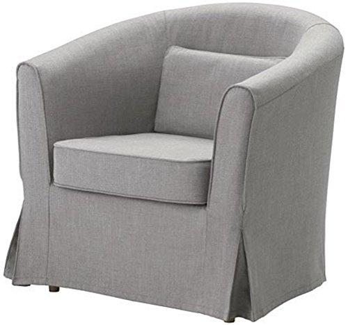 Ikea coprisedie | Classifica prodotti (Migliori & Recensioni